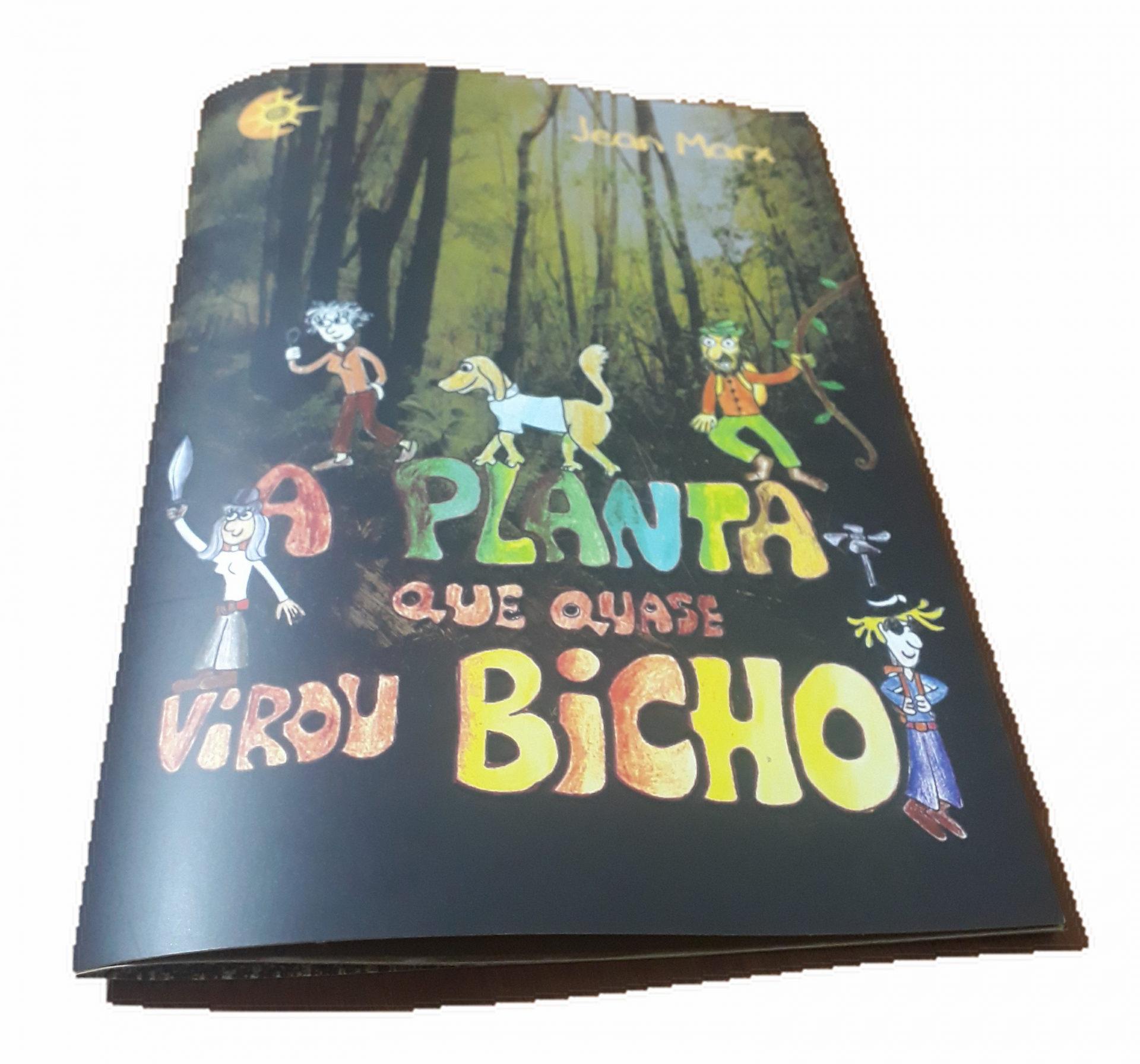 planta_que_quase_virou_bicho